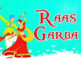 eventmozo GCA Bay Area Raas Garba 2017