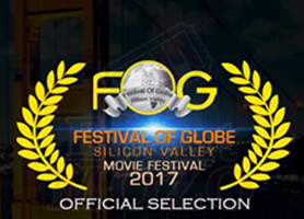 EventMozo Enlightenment Now Fog Movie Fest 2017