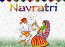 eventmozo RevelMix Navratri 2017 - Chantilly VA - Frida...