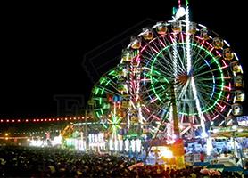 EventMozo Diwali Mela-2017