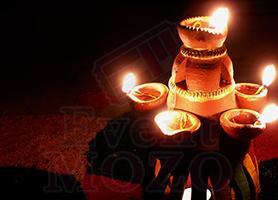 Dussehra Diwali Dhamaka ( Free Entry )