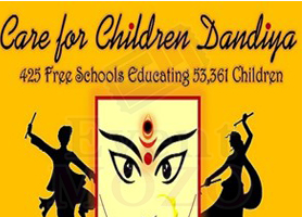 EventMozo CFC Dandiya 2017 Live By Dr. Sharvari Dixit &...