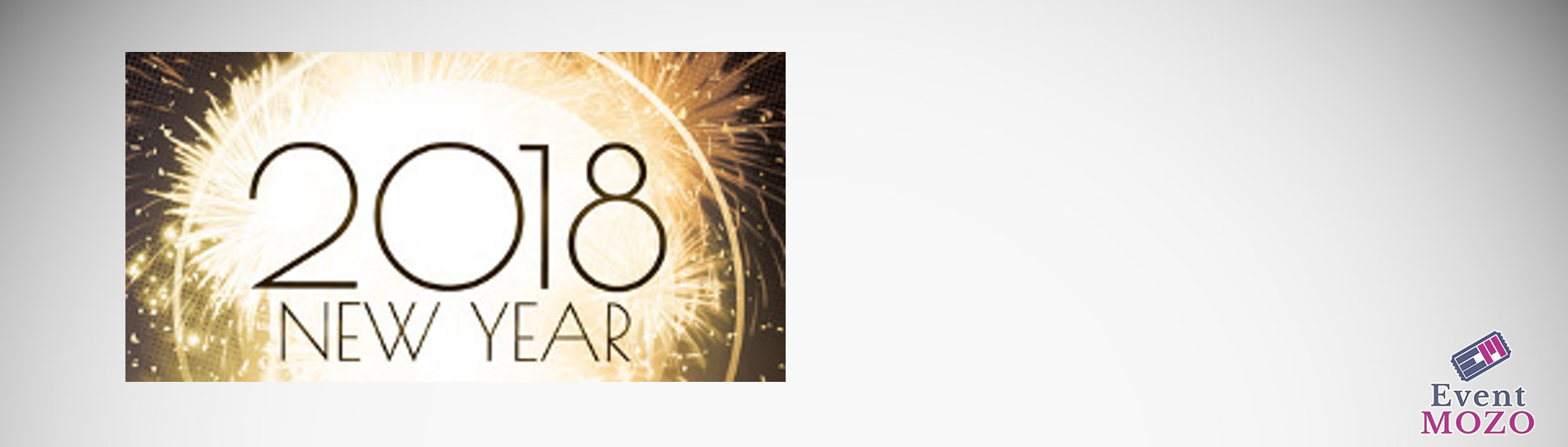 EventMozo New Years Eve Fireworks Gala Cruise