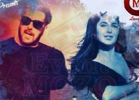 eventmozo Bollywood Jashan/All Black