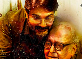 creationsbox Mayurakshi - Bay Area - A must watch Bengali Movie with English Subtitle