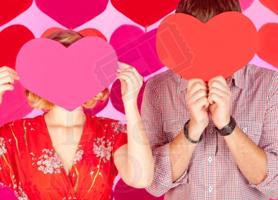 eventmozo Valentine's Celebration