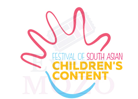 eventmozo Festival of South Asian Children's Content - ...
