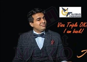 EventMozo Amit Tandon Live Stand-Up in Orange County