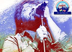 EventMozo Pritam Live In Concert - Chicago