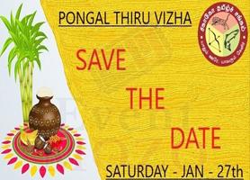 eventmozo Pongal Thiru Vizha