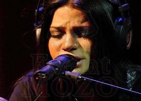 eventmozo Sufi queen Sanam marvi Live Concert