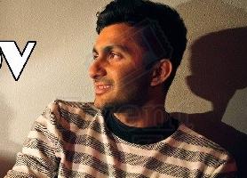 eventmozo Nimesh Patel Biggest Comedy Show