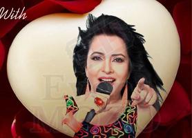 EventMozo Valentine Day with Sangeeta Kopalkar