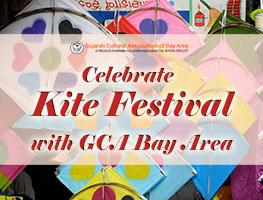 eventmozo Kite Festival