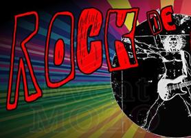 eventmozo Rock De BOOMM (A Maitri Benefit)