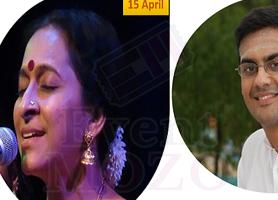 eventmozo 2018 Sankritilaya Annual Passes