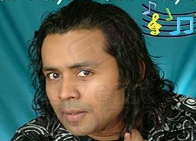 EventMozo Musical Evening with Ustad Rafaqat Ali Khan