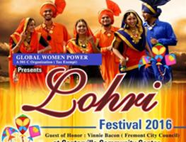 eventmozo LOHRI, A festival of warmth and love
