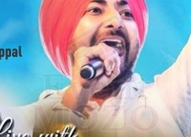 Ranjit Bawa & Anmol Gagan Mann Live in Bay Area