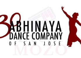 eventmozo Friend of Abhinaya Membership - 2018