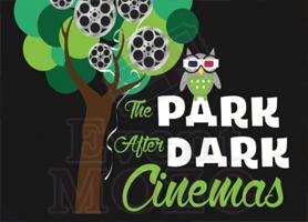 EventMozo IN THE PARK AFTER DARK MOVIE NIGHT