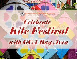 eventmozo GCA Bay Area Kite Festival