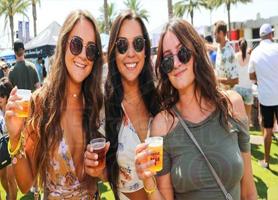 eventmozo Beer Fest U.S.A