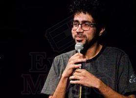 EventMozo Abhishek Upmanyu Stand-Up Comedy Live in Hous...