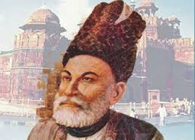 EventMozo Mirza Ghalib andaaz-e-bayaan aur