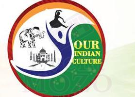 EventMozo India Independence Day Celebration 2018