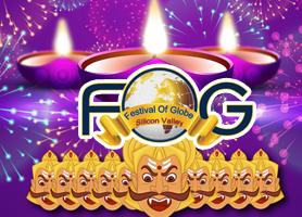 EventMozo Fog Dussehra & Diwali Mela