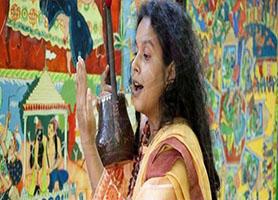 EventMozo A Rare Evening of Spiritual Song from India w...