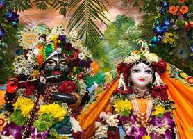 EventMozo Sri Krishna Janmastami