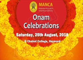 eventmozo MANCA ONAM 2018