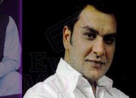 EventMozo SHAM-E-GHAZAL with Faizan Mehdi Hassan
