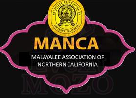 MANCA MEGA ONAM CELEBRATION 2018 by Malayalee Association of Northern California in Hayward