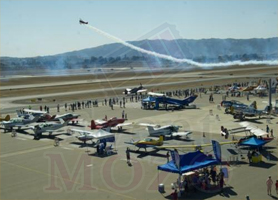 eventmozo 22nd Annual Livermore Airport Open House and ...