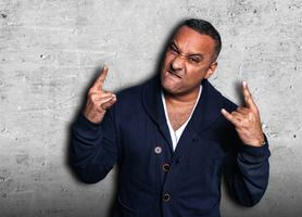 eventmozo Russell Peters: Deported World Tour, Washingt...