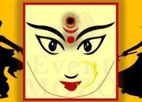 EventMozo CFC Dandiya 2018 Live By Dr. Sharvari Dixit &...