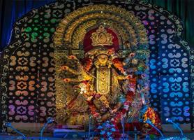 EventMozo Durga Puja - 2018