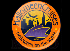 EventMozo Rock the Yacht Halloween Yacht Party Aboard t...