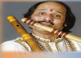 eventmozo Raga And Rhythm - Flute and Tabla Concert