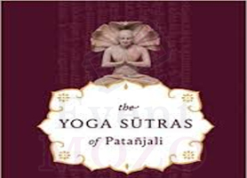 eventmozo Edwin Byrant PhD The Yoga Sutras of Patanjali