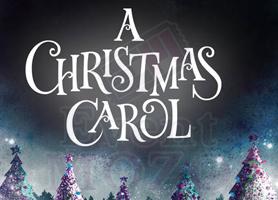 eventmozo A.C.T.'s A Christmas Carol