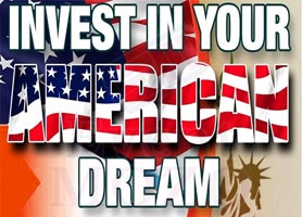 eventmozo SPECIAL EB-5 Green Card OPPORTUNITIES - Invest In Your American Dream