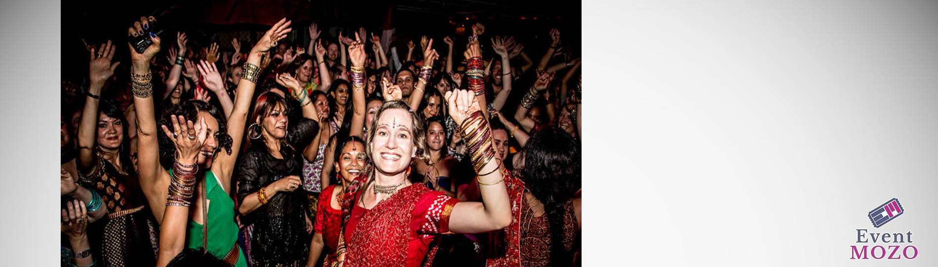 EventMozo Non Stop Bhangra in Los Angeles