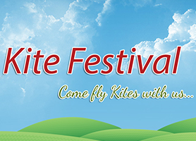 GCA Bay Area Kite Festival 2019