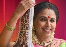 EventMozo Grand Carnatic Vocal Concert by Sangita Kalan...