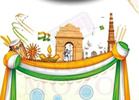 eventmozo FIA Chicago Celebrates India's 70th Republic ...