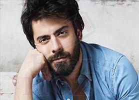 eventmozo Date with Fawad Khan